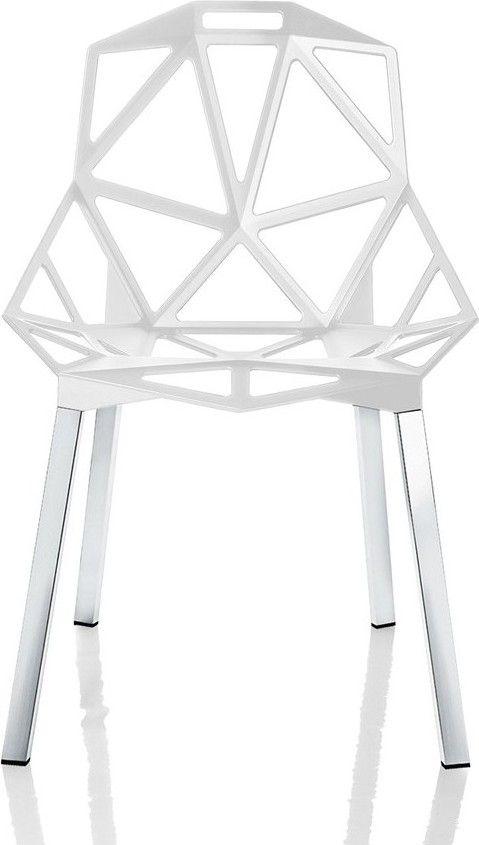 Tanie Krzesla Biurowe Poznan Krzesla Drewniane Do Jadalni Allegro Krzesla Kuchenne Czarno Biale Krzesla I Taborety Do Kuchni No Chair Ghost Chair Decor