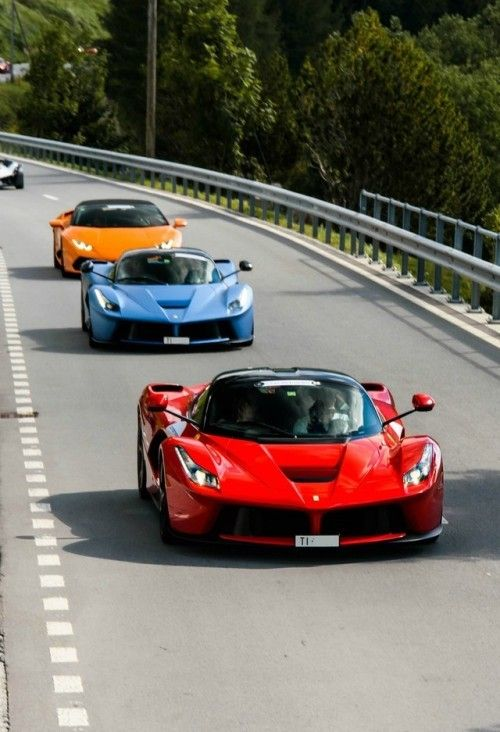 New Cars And Supercars The Latest Cars Here Http Howtocomparecarinsurance Net Top 10 Most Expensive Cars In The Wor Car In The World Latest Cars Super Cars