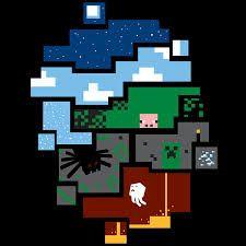 Bildergebnis für minecraft