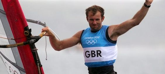 Dempsey claims silver for Team GB | Team GB