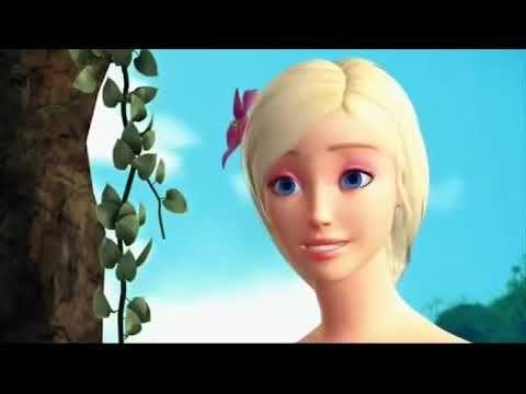 Pin By Nabiha Ansari On Movies Barbie Movies Barbie Kid Movies