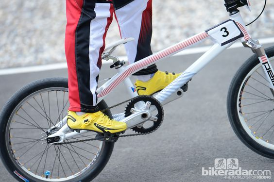 http://cdn.mos.bikeradar.imdserve.com/images/news/2012/09/07/1347009433884-1lamwapx20tv2-960-540.jpg