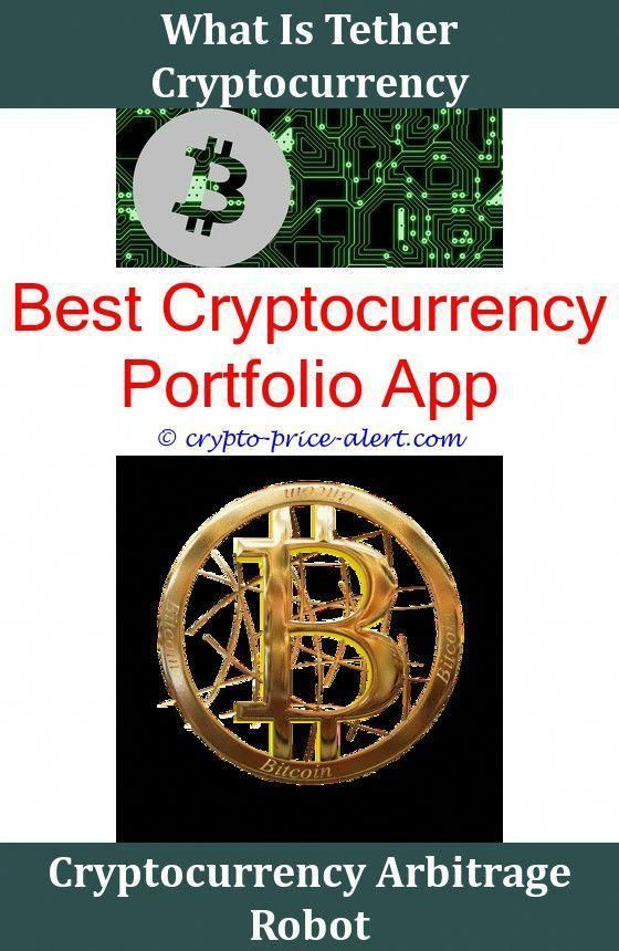 what is the best way to buy bitcoin