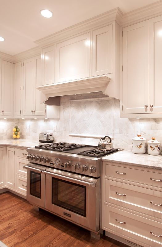 Kitchen Renovation Maple Ridge: Mont Blanc, Granite Countertops And Doors On Pinterest