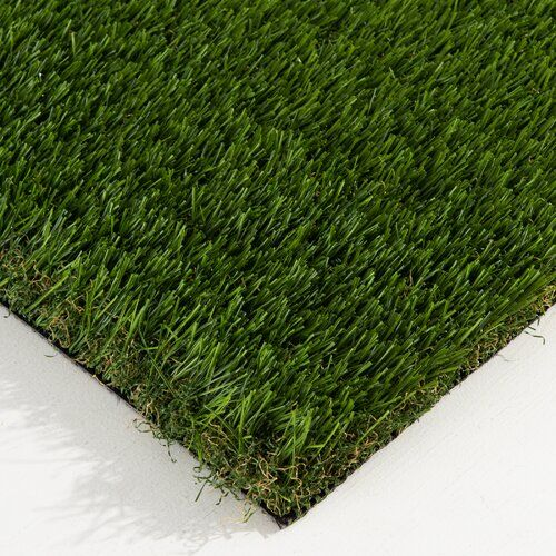 Buell 2 Panel Room Divider With Images Artificial Grass Rug Artificial Grass Grass Rug