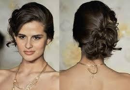 penteados de festa - Pesquisa Google