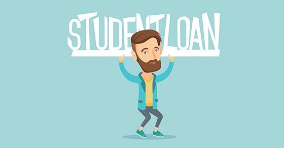 Online Tool For Student Loans The Irs Data Retrieval Tool Can