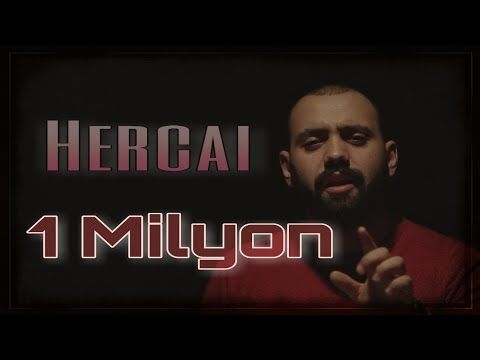 Cavid Tagizade Hercai 2019 Video Cover Youtube Movie Posters Fictional Characters Movies