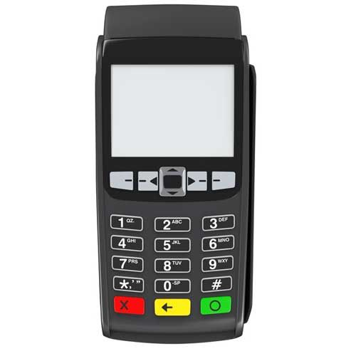 Merchant Credit Card Processing Services Best Company Credit Card Machine For Small Business Credit Card Machine Card Machine Credit Card Companies
