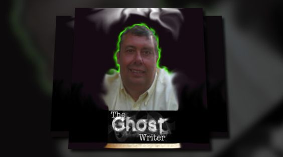 Peter Yexley Ghostwriteru0027 - created with Animoto Click to watch - successful sales letter tips