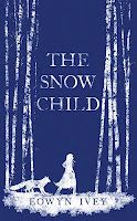 Stunning book. Heart breaking and magical