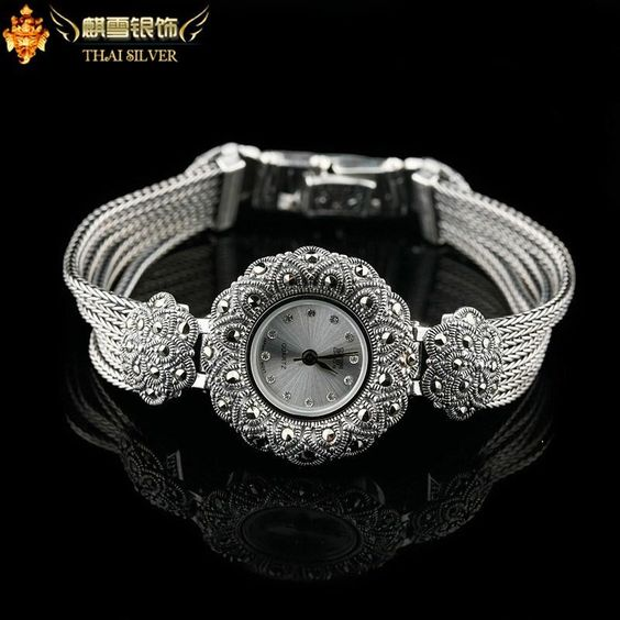 925-bijoux-en-argent-pur-LAOYINJIANG