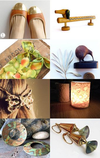 perfect patina by maplemist on Etsy--Pinned with TreasuryPin.com #auswandarrah