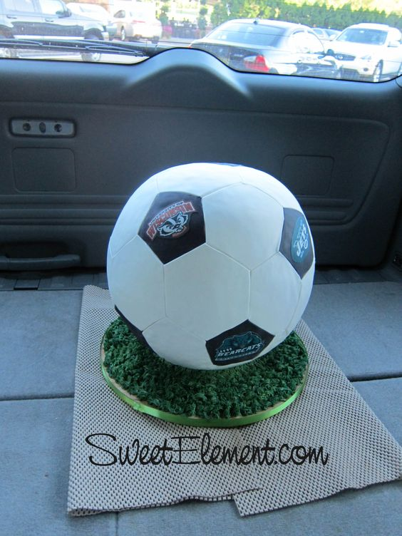 Google Image Result for http://sweetelement.files.wordpress.com/2010/09/soccer_ball_grooms_cake_in_the_car.jpg