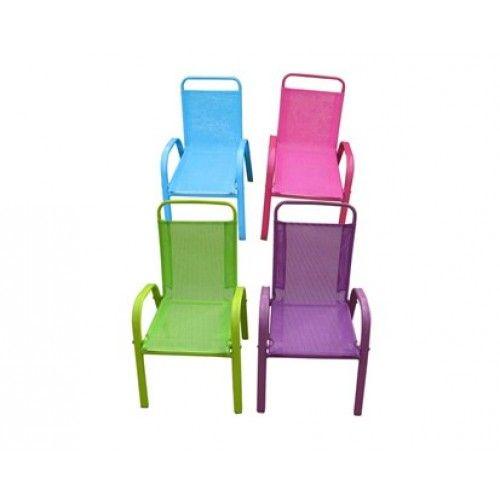 Happy Green Kinderstuhl Grun 50xt2930a Stuhle Gartenmobel Kinder