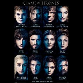 games of thrones season 1 español latino