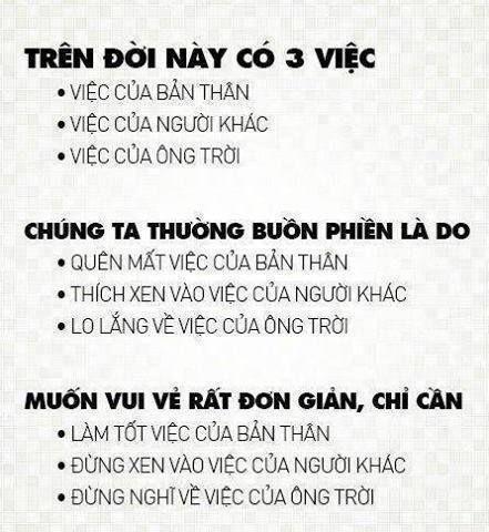 Nguồn: Diễn giả Trần Đăng Triều (http://www.facebook.com/diengia.trandangtrieu)
