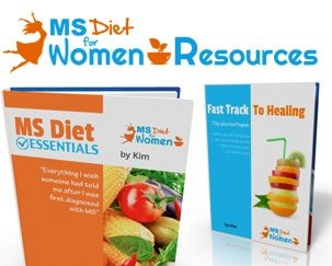 Finding Your Perfect Weight With The MS Diet - MS Diet For Women #diet #weightloss #burnfat #bestdiet #loseweight #diets