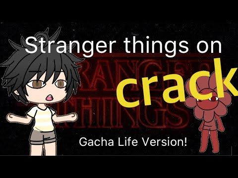 Top 11 Somebody Come Get Her Meme Gacha Club Gacha Life Youtube