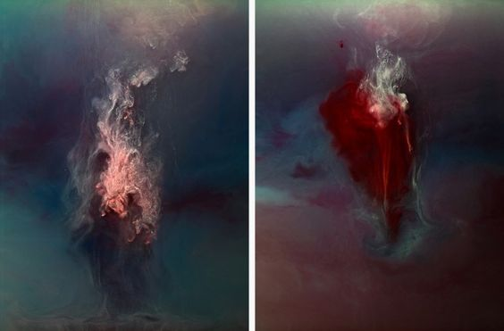GR_Freediving_3_NS  Giles Revell is a London based conceptual art photographer