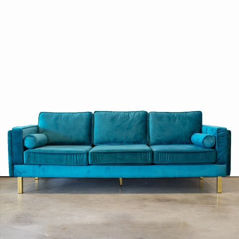 Bedroom Sofa Price In Bd Luxury Furniture Stores In Houston Mid Century Modern Sofas Midinmod