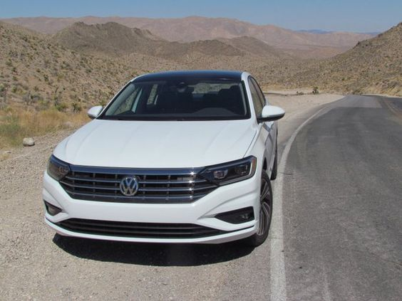 Though It Has Added Some Weight And Size The Volkswagen Jetta Continues To Be Fun To Drive Https T Co Qy2qgluuzg H Volkswagen Car Dealership Dealership