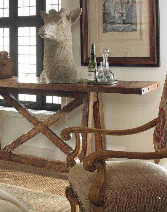 baer furniture fort myers