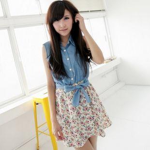 US$ 14.35 dress