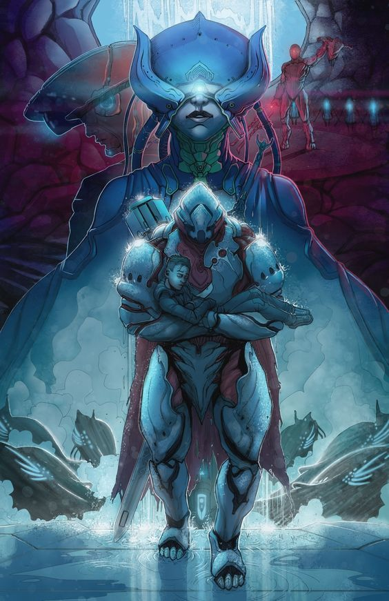 Warframe Argon Crystal Farming Guide In 2020 Warframe Art Dark Fantasy Art Cyberpunk Art