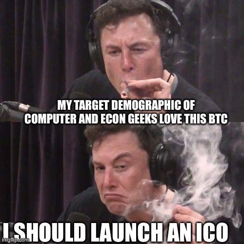 Tesla Memes Dex Memes Order Book