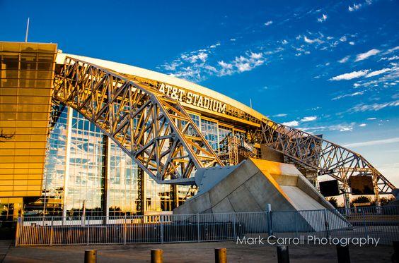 AT&T Stadium, Arlington, Texas (Dallas), home of the Dallas Cowboys NFL football team en.wikipedia.org/wiki/AT%26T_Stadium https://www.picturedashboard.com