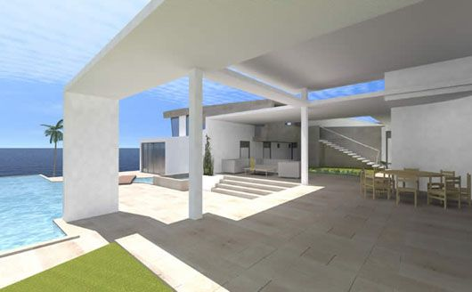 Upcoming Luxury Resort Project - Samana    Luxury living in the middle of a virgin paradise. Where the most sophisticated aspects of comfort-architecture meet the landscapes of an untouched tropical bay, respecting its delicate balance to accommodate only a few privileged individuals in what truly is one of the last marvelous destinations of the world.     http://www.dr-luxuryrealestate.com/listing-v-121-upcoming-luxury-resort-project---samana-427.html