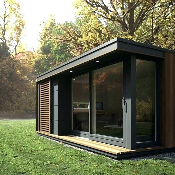 Office Shed Ideas Small Garden Office Buildings Small Garden Office Shed Garden For Brilliant Res Modern Tiny House Building A Container Home Tiny House Design