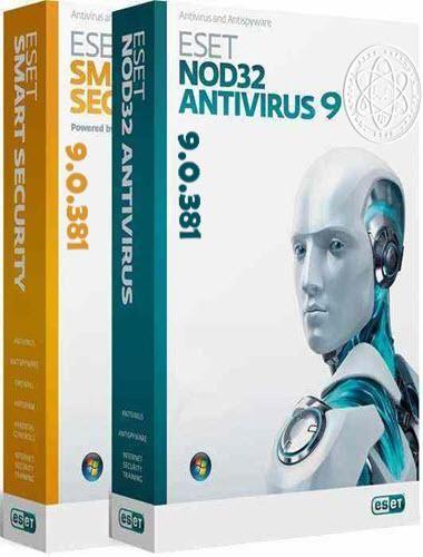 free  eset nod32 antivirus 5.1 terbaru 2012 full crack