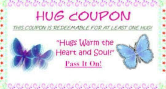Ewtn coupon code