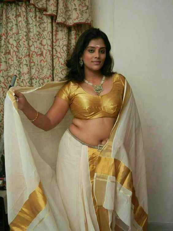 Sex Aunties in in without clothes