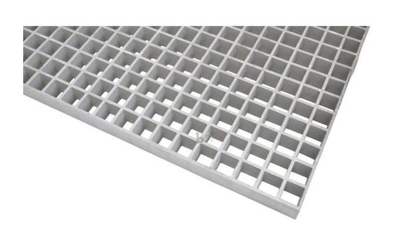 Grille Caillebotis Prv Maille 30x30mm997x800x38mm Meiser Products In 2019 Ice Cube Trays