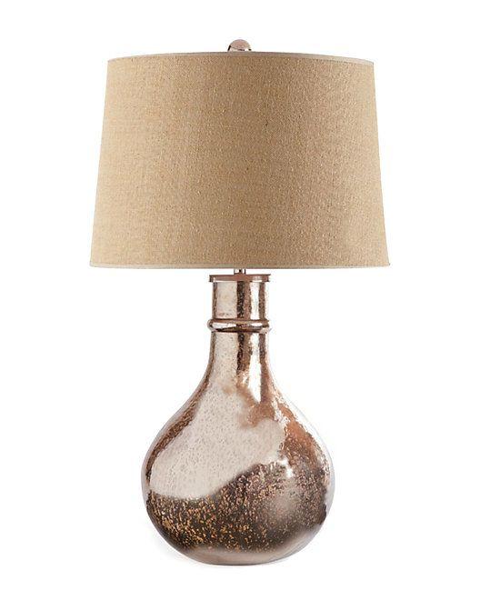 Napa Home Garden Elena Lamp Home Napa Garden Table Lamp Lamp Floor And Table Lamps