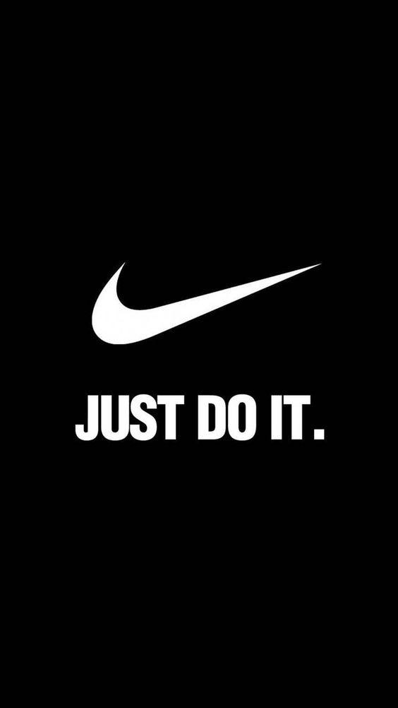 Pin On Nike Wallpapers