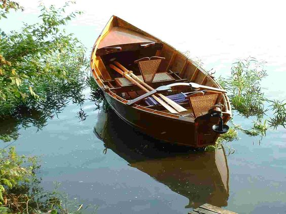 SALMON RIVER DRIFT BOAT BUILDING PLANS | Wood Boats | Pinterest | Search, Rivers and Boats