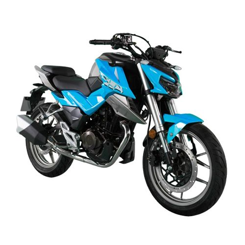 Ktm Increases Prices Of Duke 125 Rc 125 Ktm Rc Ktm 125 New Ktm