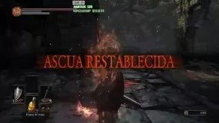 alexelcapo - YouTube