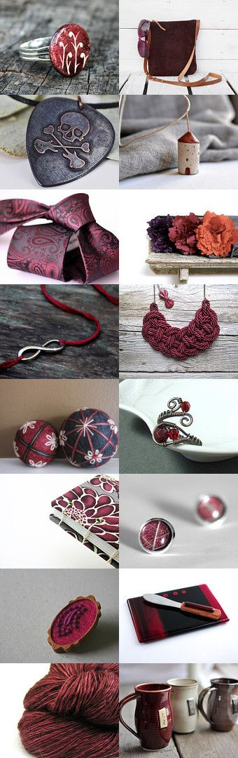 Finds by Bea on Etsy--Pinned with TreasuryPin.com