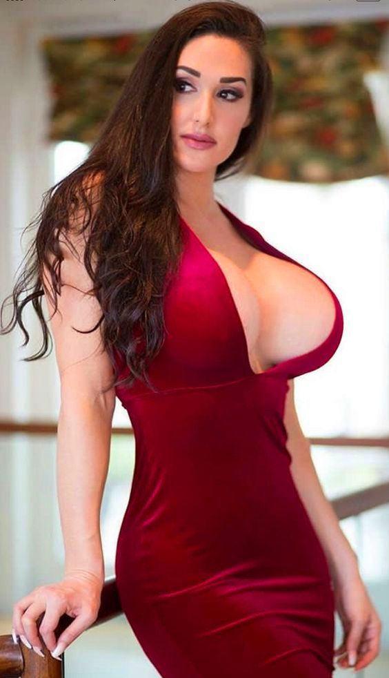 Erotic Dresses Video