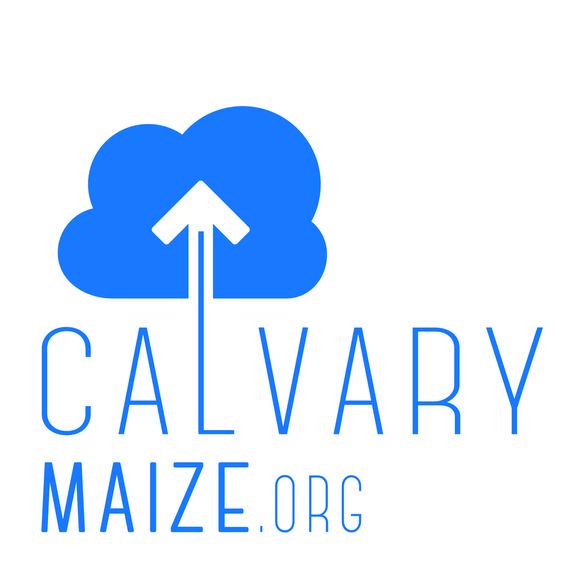 www.CalvaryMaize.org