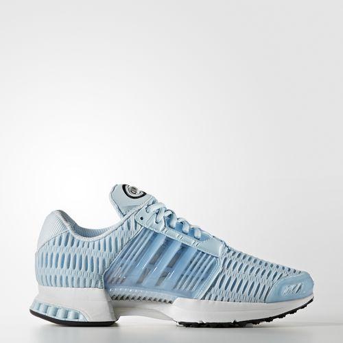 Adidas Climacool 1 Womens Shoes Blue Ice Blue White Ba8580