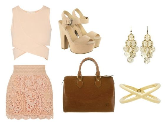 """Taylor Swift inspired Outfit 3"" by stylishdirectioner on Polyvore"
