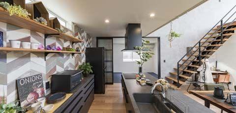 大府市 知多市の注文住宅 新築 リフォームは工務店はアニバーサリー