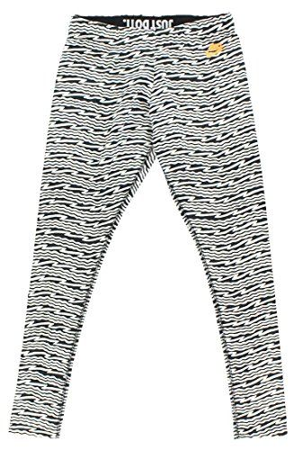 NIKE Nike Women'S Leg-A-See Aop Tights, Black/White, Small. #nike #cloth #