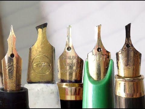 ورشة خط عربى خط الديوانى الجزء الأول ماجد محسن Youtube Fountain Pen Ink Calligraphy Tools Writing Pens